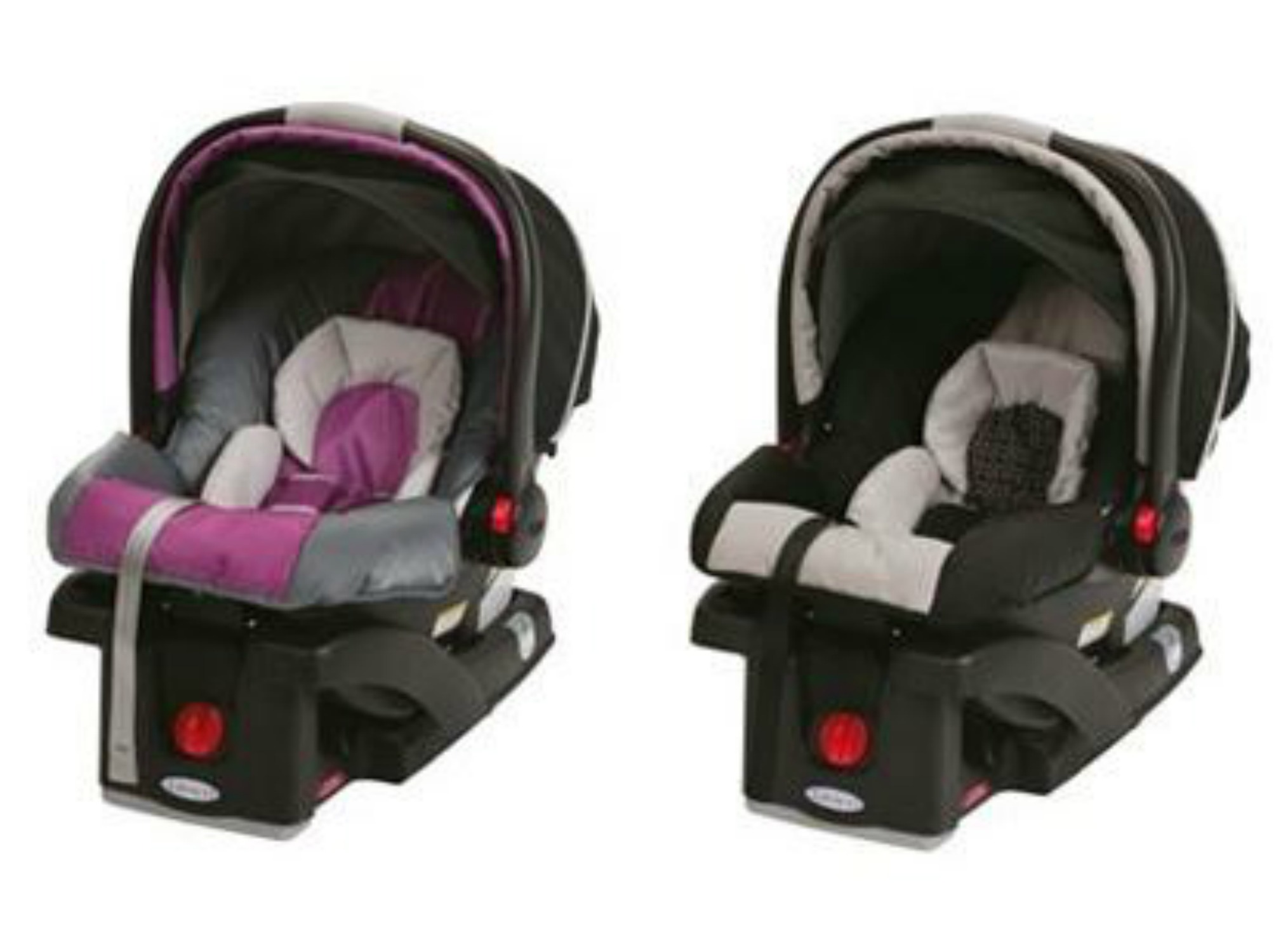 graco snugride infant car seat as low as reg. Black Bedroom Furniture Sets. Home Design Ideas