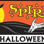 New Printable Spirit Halloween Coupon – Save 20%