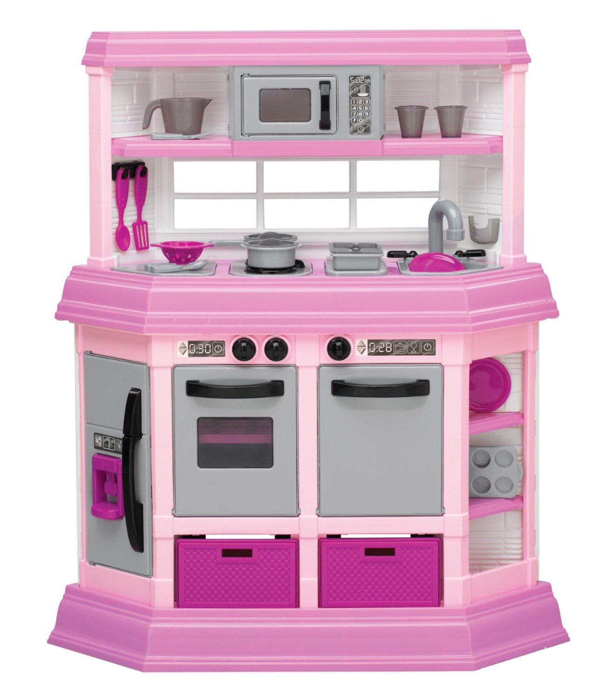 Target kitchen sink accessories - Target Kitchen Sink Accessories 22