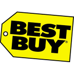 Select Best Buy Black Friday Deals LIVE Online