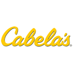 Cabela's Black Friday Ad Coming Soon!