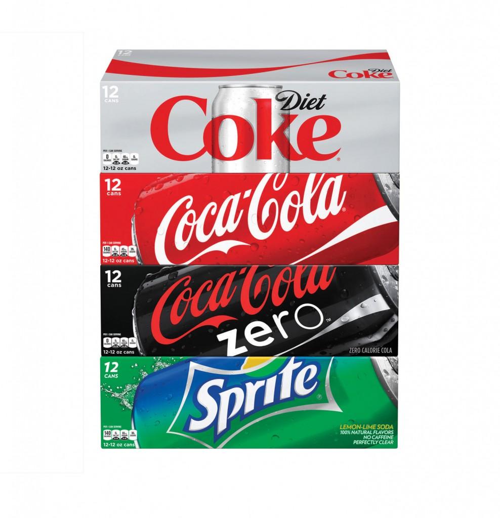 Coke printable coupons