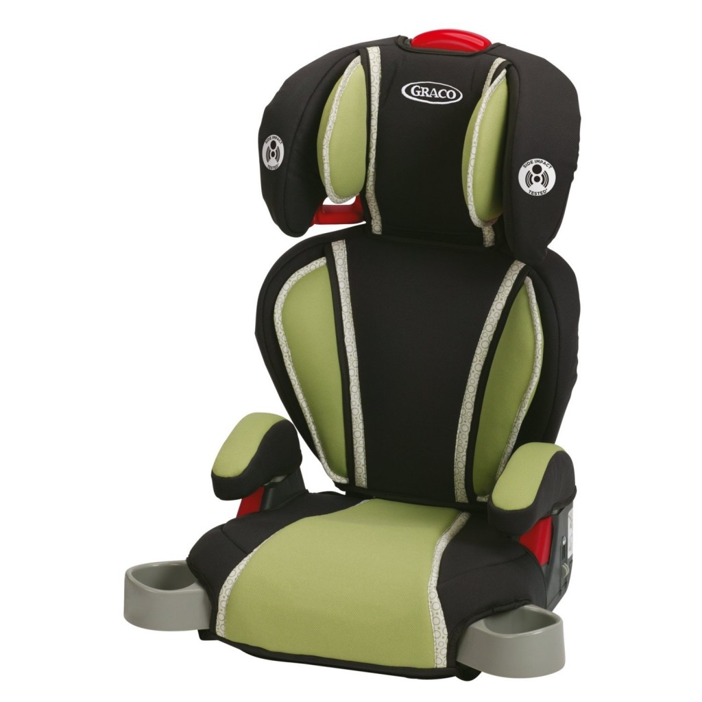 graco highback turbobooster car seat just reg norcal coupon gal. Black Bedroom Furniture Sets. Home Design Ideas