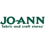 Joann's Black Friday Ad
