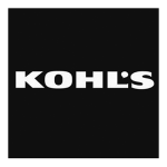 Kohl's Black Friday Deals LIVE Online