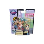 Littlest Pet Shop Pet Pawsabilities As Low As $2