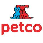 PetCo Black Friday Ad