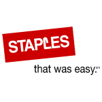 Staples Black Friday Sales LIVE Online