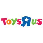 Toys R Us Cyber Monday Sales LIVE Online