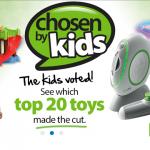 Walmart Top 20 Toys