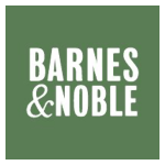 Barnes & Noble Black Friday Ad Coming Soon!