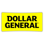 Dollar General Coupon Matchups