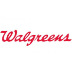 Walgreens Coupon Matchups: 03/26/2017 – 04/01/2017