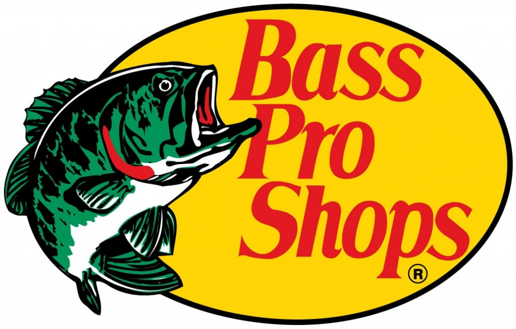 bass pro shops Dick's will stop selling assault-style rifles in the wake of the florida school  shooting — and now the pressure is on at bass pro shops and.