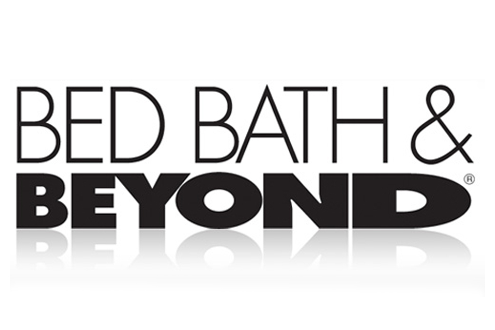 Bed Bath N Beyond Black Friday Deals