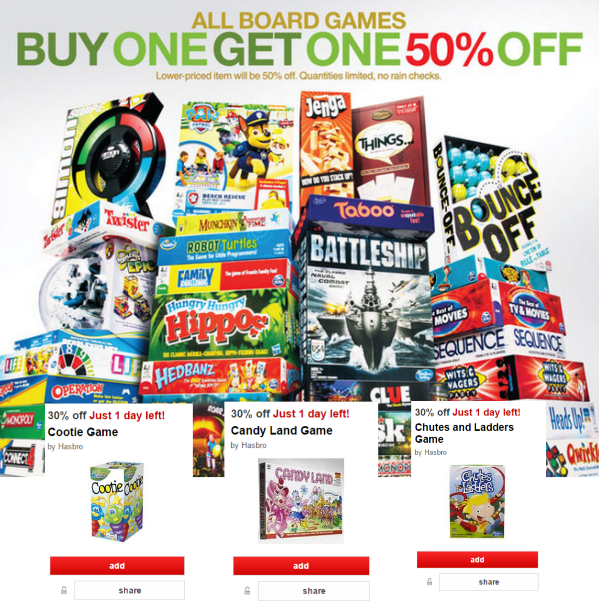 Can target coupons be used online