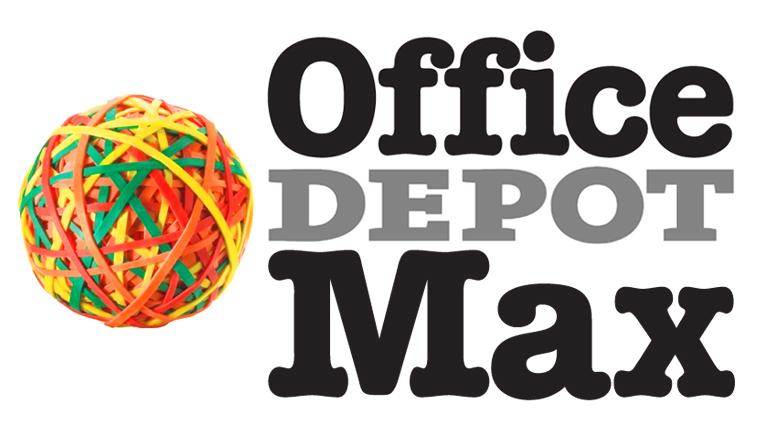 office-depot-office-max