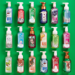 *HOT* Bath & Body Works Hand Soaps Just $2.50 (Today Only!)