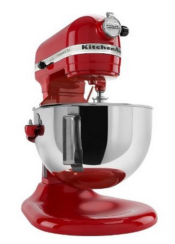 kitchenaid kitchenaid professional 5 qt mixer rh kitchenaidovicha blogspot com