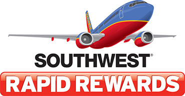 Southwest Rapid Rewards