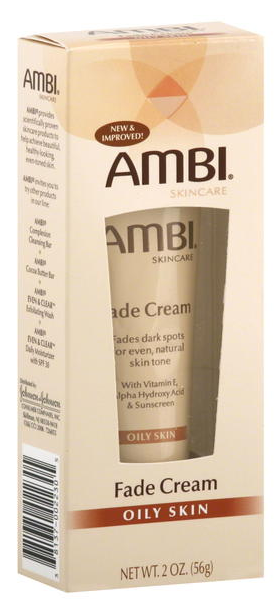 Ambi Skin Care Even & Clear Daily Moisturizer SPF 30 3 oz (Pack of 2) Average rating: 5 out of 5 stars, based on 1 reviews 1 ratings Go to previous slide, NaN of NaN/5(6).