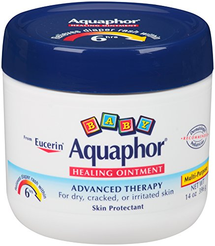 Aquaphor Baby Healing Ointment As Low As 10 10 Shipped