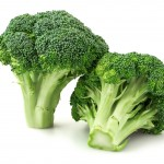 Save 20% On Loose Broccoli With New SavingStar Offer