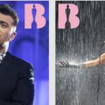 Google Play Brit Awards