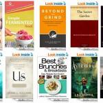 10 Free Kindle Books 3-30-15