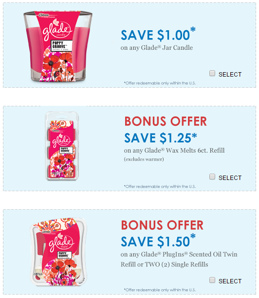 Right at home coupons