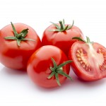 Save 20% On Loose Tomatoes With New SavingStar Offer
