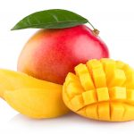 Save 20% On Loose Mangoes With New SavingStar Offer