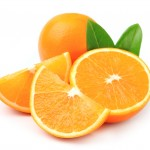 Save 20% On Loose Oranges With New SavingStar Offer
