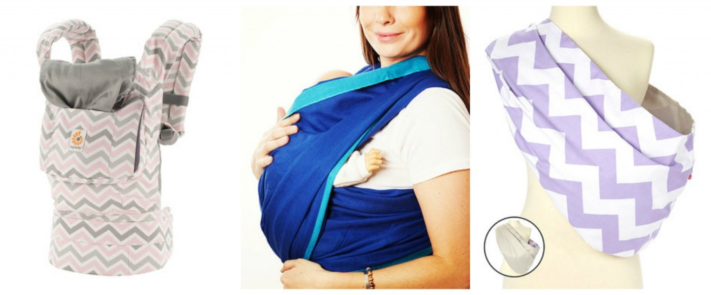 Ergobaby Carriers Amp Slings As Much As 55 Off