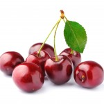 Save 20% On Loose Cherries With New SavingStar Offer
