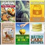 10 Free Kindle Books 10-2-15