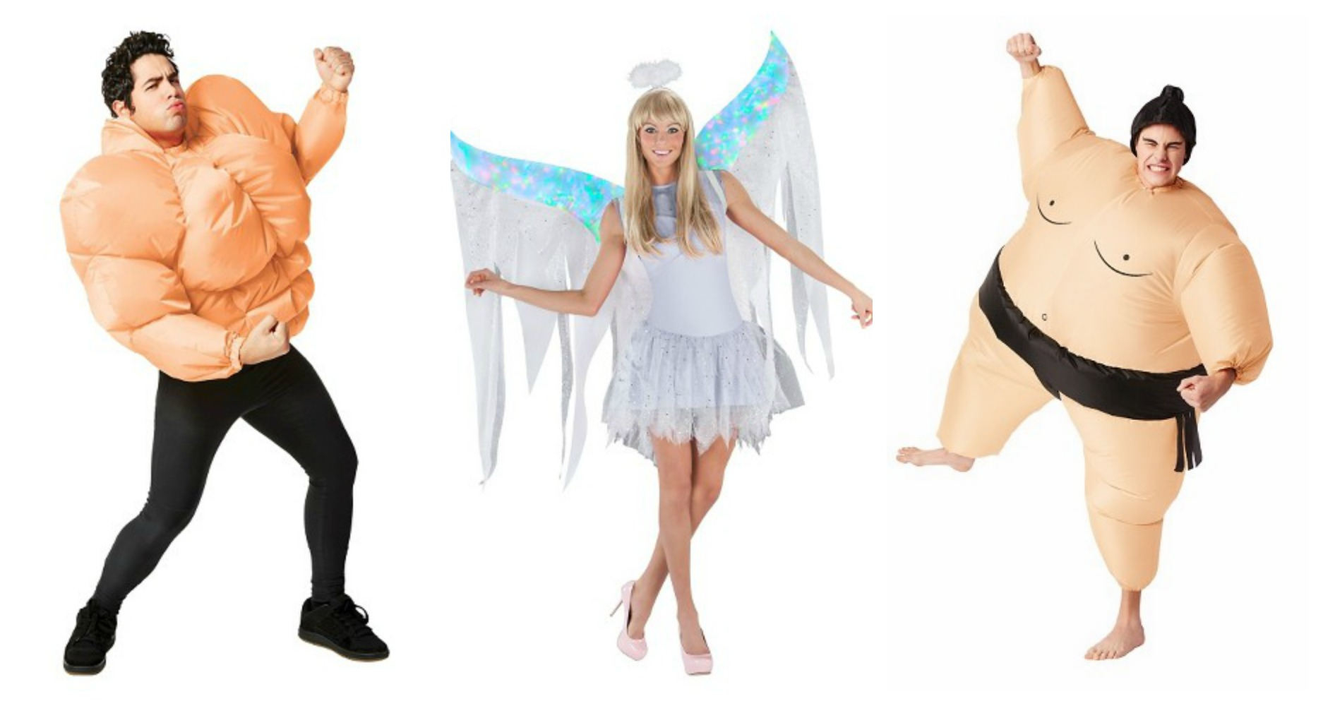 Halloween costumes com coupon / Hair coloring coupons