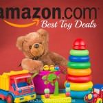 Amazon Toy Deals – Best Prices & Greatest Savings!
