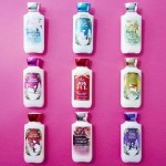 Bath & Body Works Signature Collection Lotions Just $3 (Reg. $12.50)