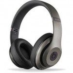 Beats Studio Over-Ear Headphones - Assorted Colors
