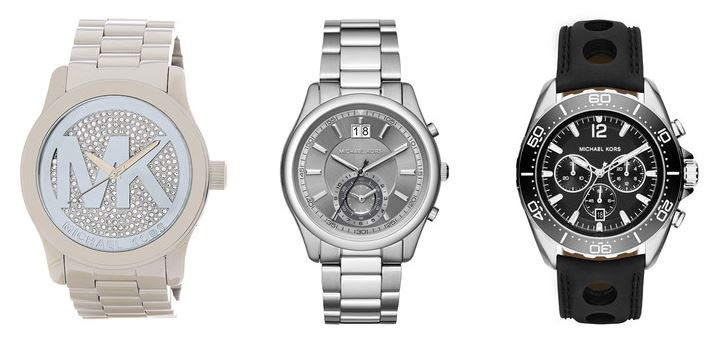 graphic regarding Michael Kors Printable Coupons named Discount coupons michael kors watches / Ashley stewart printable