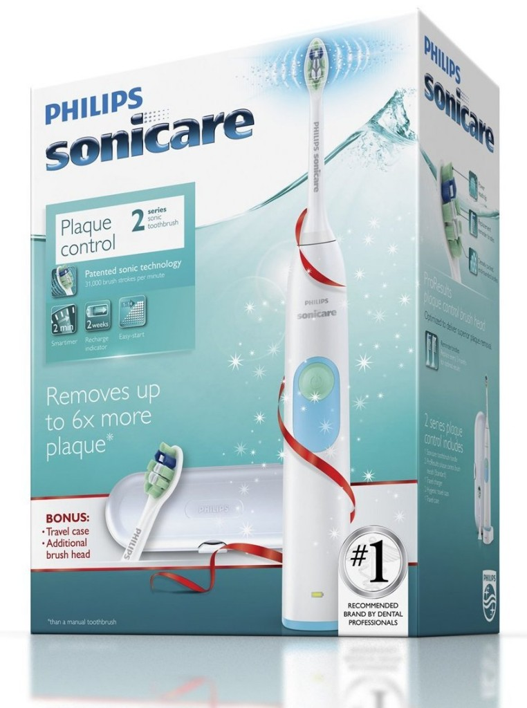 It is a photo of Gratifying Sonicare Printable Coupon