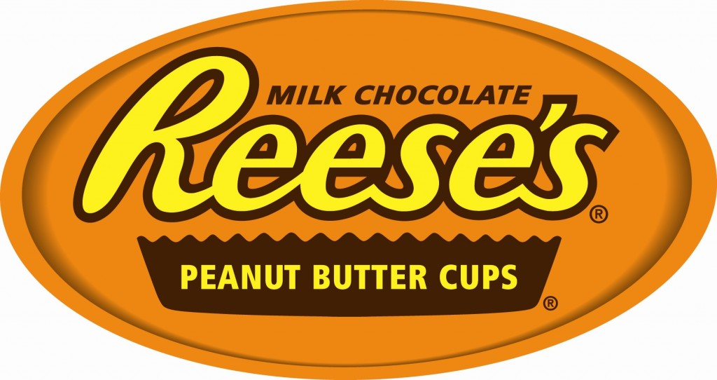 *HOT* $1/1 Reese's Peanut Butter Cups Coupon