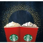 *HOT* $15 Starbucks Gift Card For Just $10 (33% Savings!)