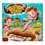 Moustache Smash Game Just $3