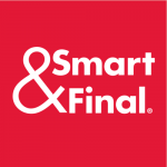 Smart & Final Coupon Matchups