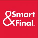 Smart & Final Coupon Matchups