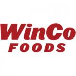 Winco Coupon Matchups