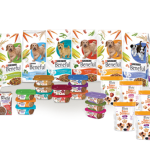 New Printable Purina Coupons