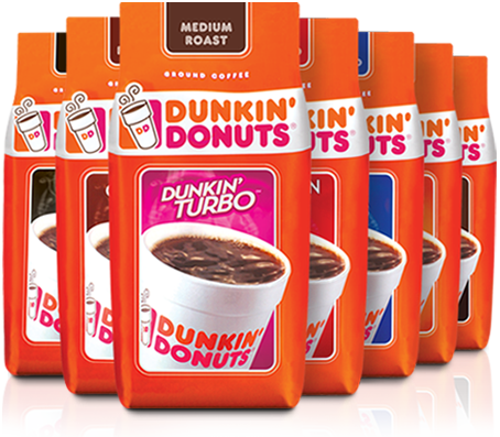 Dunkin Donuts Coffee Deal Dunkin Donuts Free Coffee Coupon Free Dunkin Donuts Beverage